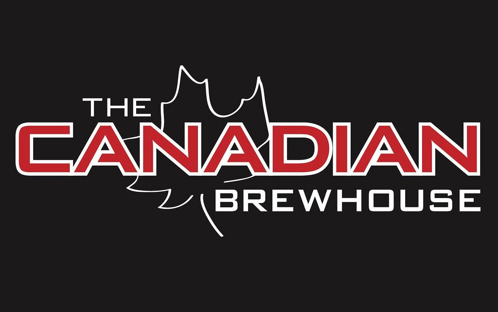 The Canadian Brewhouse - Winnipeg