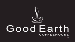Good Earth Coffeehouse - Regina (Golden Mile)