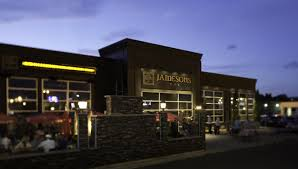 Jamesons Pub (Brentwood)