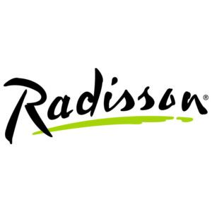 Radisson Red Deer