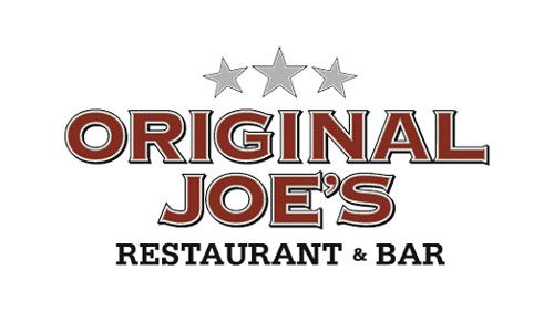 Original Joe's - Red Deer