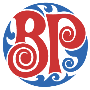 Boston Pizza - Guildford