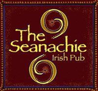 Seanachie Irish Pub