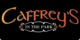 Caffrey's In the Park - Sherwood Park