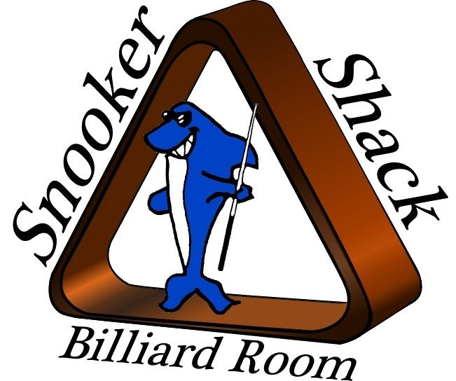 Snooker Shack