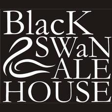 Black Swan Ale House