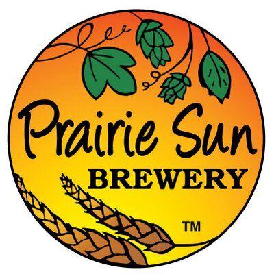 Prairie Sun Brewery – Saskatoon