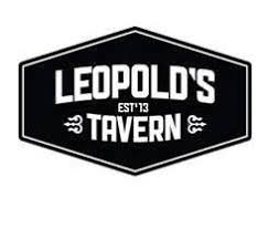 Leopolds Tavern - Rosewood