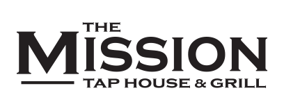 The Mission Tap House Bar & Grill
