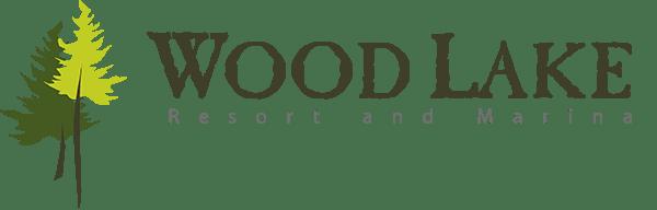 Wood Lake RV Park & Marina - Lake Country