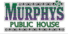 Murphy's Public House - Leduc Legion