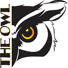 The Owl Restaurant & Pub