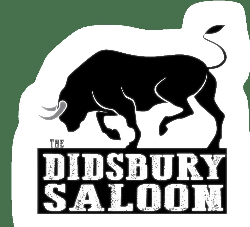 Didsbury Saloon - Didsbury