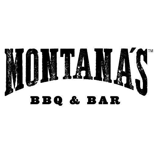Montana's (Windermere)