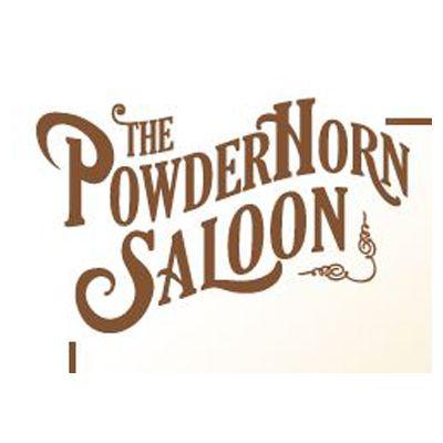 The Powderhorn Saloon