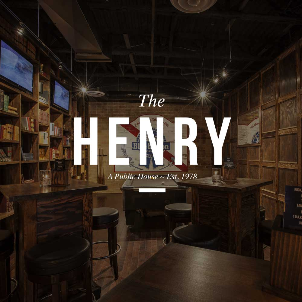 The Henry
