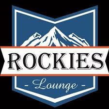 Rockie's Lounge