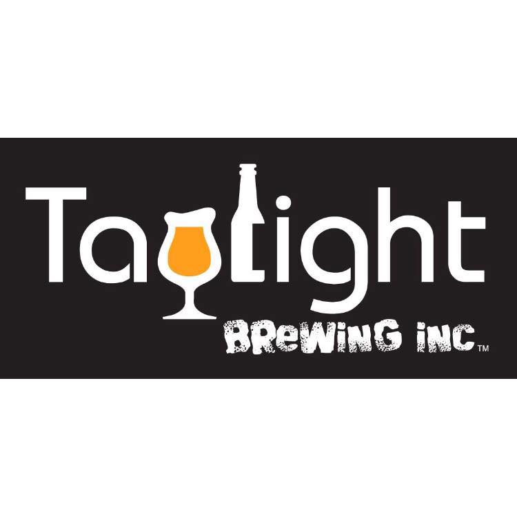 Taylight Brewing