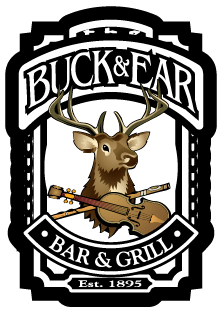 Buck & Ear Bar & Grill