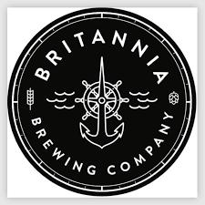 Britannia Brewing Company