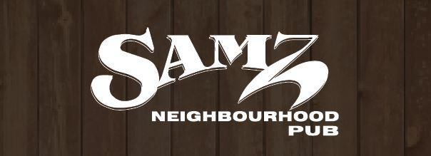 Samz Neighbourhood Pub - Pitt Meadows