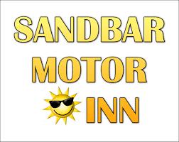Sandbar Motor Inn