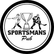 Sportsmans Pub