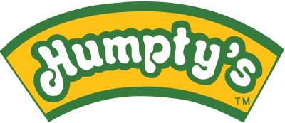 Humpty's Family Restaurant - Strathmore