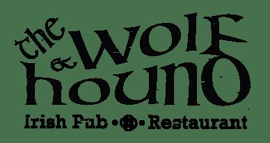 The Wolf & Hound