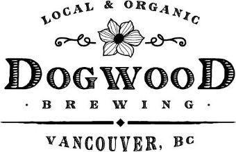 Dogwood Brewery