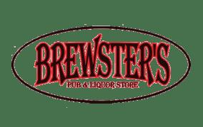 Brewster's Pub - Surrey