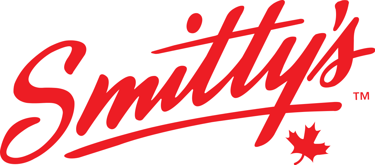 Smitty's Restaurant (Meadowood) - Winnipeg