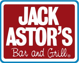 Jack Astor's (Macleod Trail)