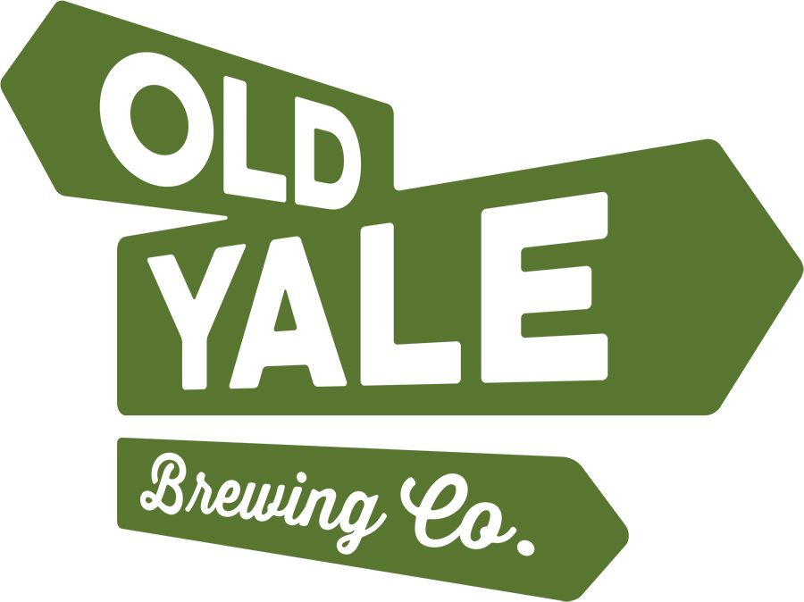 Old Yale Brewery