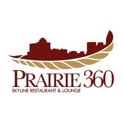 Prairie 360 Skyline Restaurant and Lounge