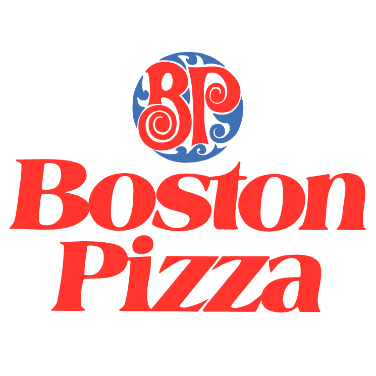 Boston Pizza (Sunridge)