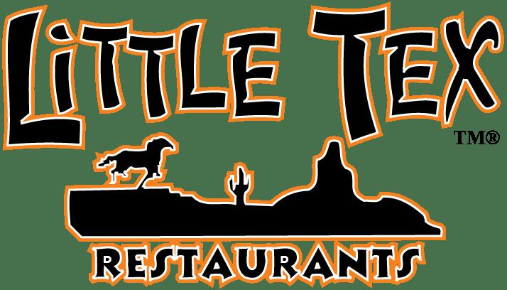 Little Tex Restaurant