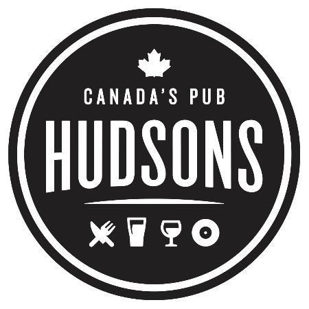 Hudsons Lethbridge