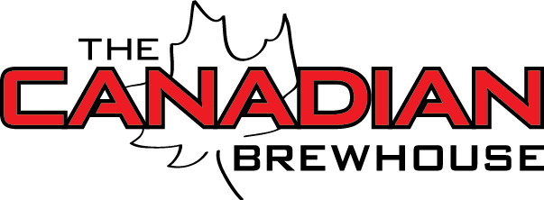 Canadian Brewhouse (Northgate) - Calgary