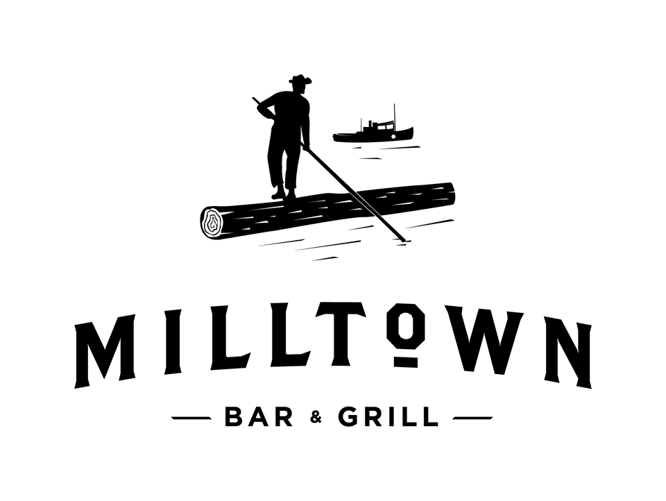 Milltown Bar & Grill - Vancouver