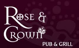 Rose and Crown-Delta