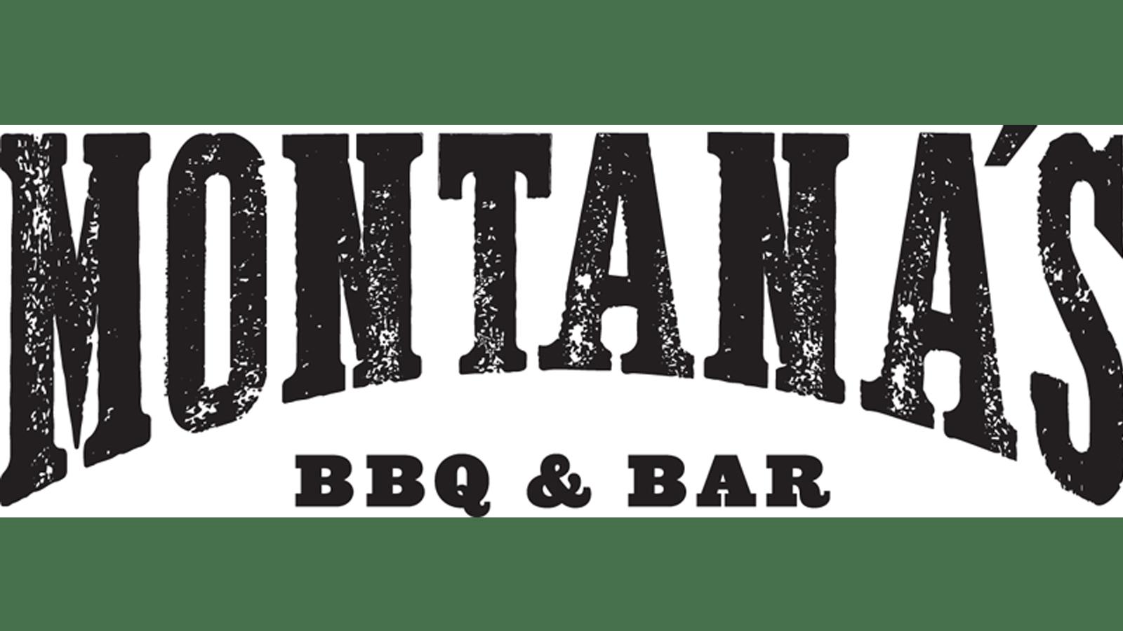 Montana's - Saskatoon