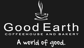 Good Earth 112 St. Edmonton